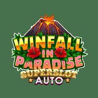 สล็อต Winfall in Paradise