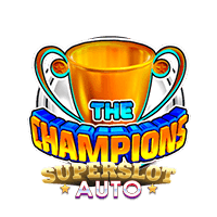 สล็อต The Champions